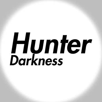Hunter Darkness
