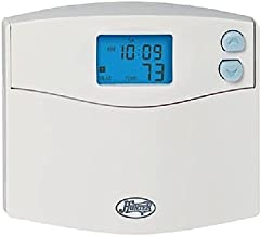 Best hunter manual thermostat Reviews