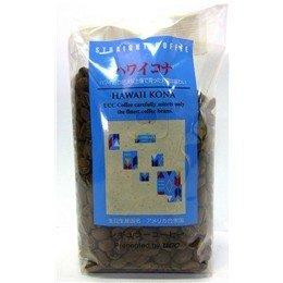 UCC ハワイコナ 豆 AP200g
