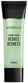 Smashbox Photo Finish Reduce Redness Primer 0.41oz (12ml)