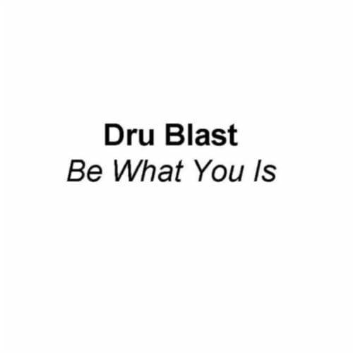 Dru Blast