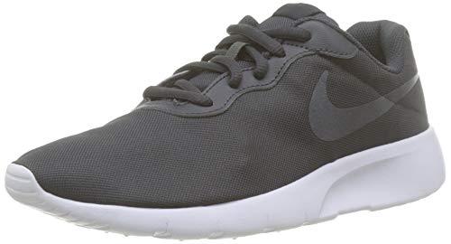 Nike Tanjun (Gs) fitnessschoenen voor dames