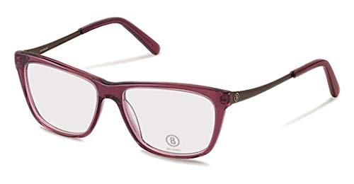 Bogner Brille (BG510 D 53)