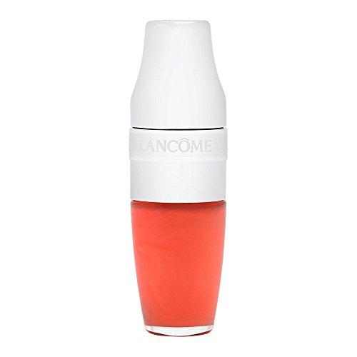 Lancôme Huile À Lèvres 142 - Freedom Of Peach Lipgloss, 1er Pack (1 x 0.007 kg)
