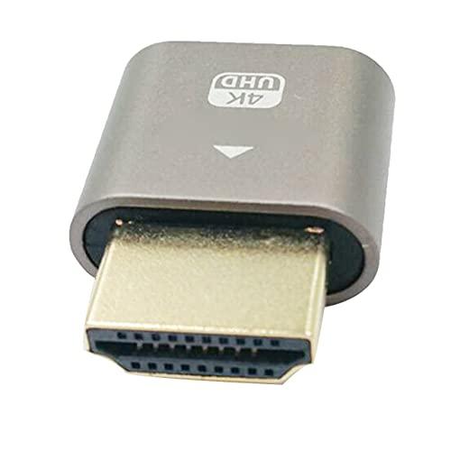 MARSPOWER HDMI-kompatibler...
