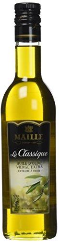 MAILLE Huile d'Olive La Classique 50 cl
