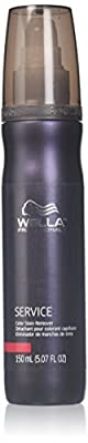 Wella Hair Color Stain