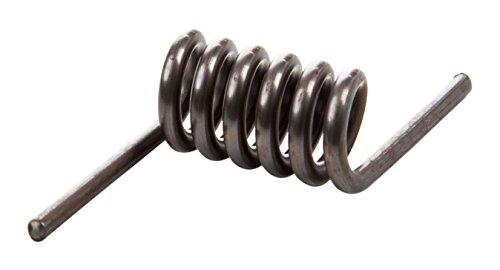 Oregon 35589 Bench Grinder Spring/Arm Return