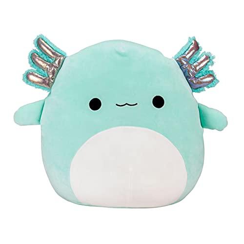 Cute Plush Stuffed Animal - 20CM Cotton Plushies Doll Soft Throw Pillow for...