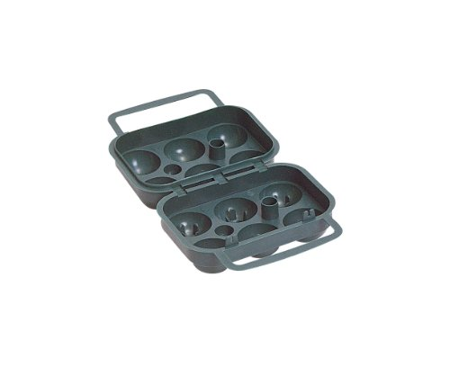 Stansport Camping 6 Egg Container