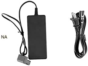 DJI Ronin-M Part 28 - Battery Charger for Ronin M and Ronin MX