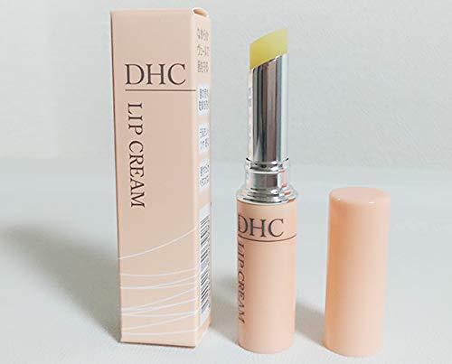 【セット品】DHC 薬用リップクリーム 1.5g (医薬部外品) (1.5g 5個セット)