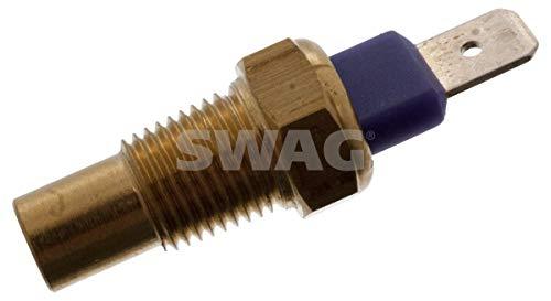 SWAG 99 90 1804 Capteur de température du liquide