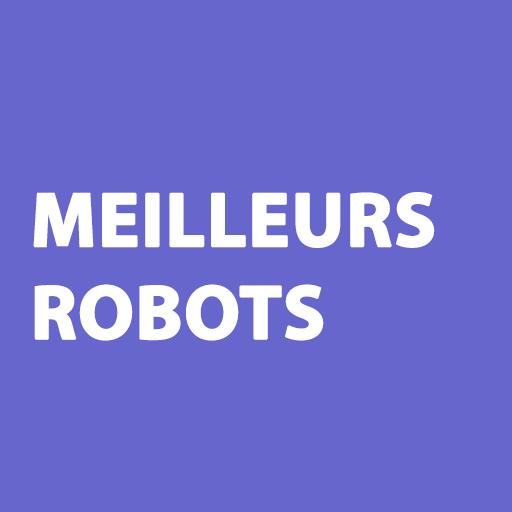 Comparatif des meilleurs robots multifonction