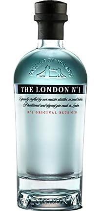 The London Nº1 Ginebra, 700ml