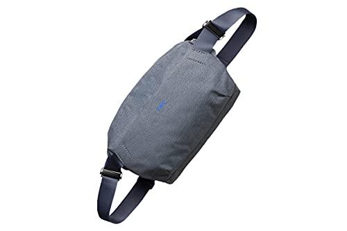 Bellroy Venture Sling 9L (large crossbody bag) - Basal