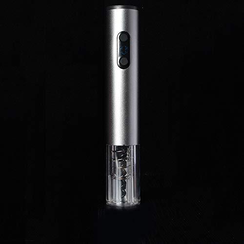 MC-BLL-Bottle opener Kreative Wein Flaschenöffner Hause schnell Flaschenöffner Wein elektrische automatische Flaschenöffner Rotwein