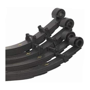ARB EL095R Old Man Emu Rear Lifted Leaf Spring