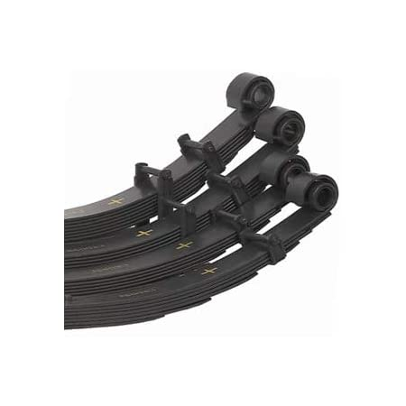GREENSTAR 12731/Chariot verstellbar 45/ /60/cm sh600