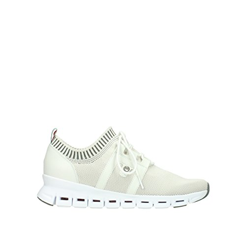 Wolky Comfort Sneakers Tera