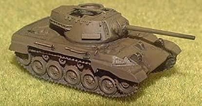 アメリカ M18 ヘルキャット 1/144 塗装済み完成品 America M18 Hellcat 1/144 Painted finished goods