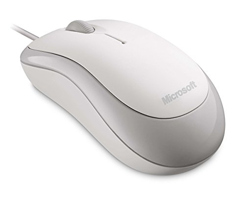 Microsoft Basic Optical FOR Business Mouse