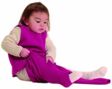 Disana 100/% Merino Wool Baby Children Leggings Knitted Warm Knit Pants Trousers 332