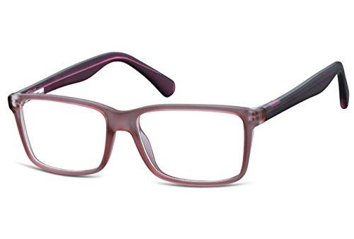 Sunoptic Brille (CP162 B 54)