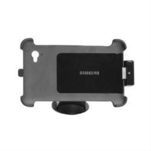 Samsung ECS-K1E2BEG car kit