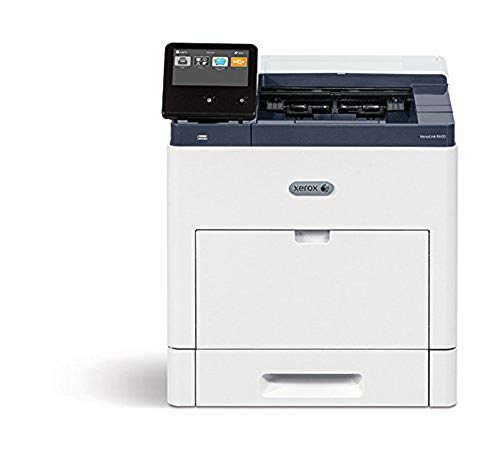 Versalink B600 A4 56Ppm Duplex Printer