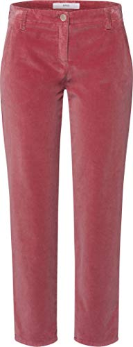 BRAX Damen Hose Style.Mel S Relaxed Fit Rose (70) 44