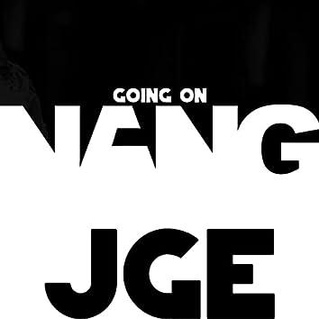 Going on Nang