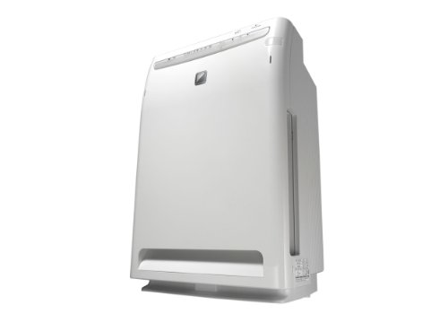 Daikin Purificador MC70L, 65 W