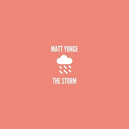 Matt Yonge