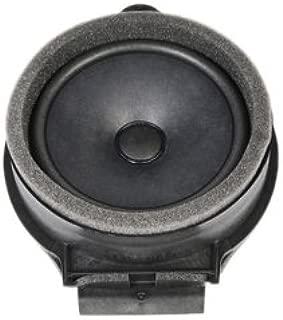 ACDelco 10338537 GM Original Equipment Front Door Radio Speaker