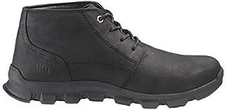 كاتربيلار كات جريبيز حذاء للرجال , P723243