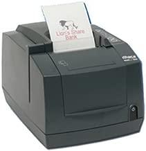 ithaca 1500 printer