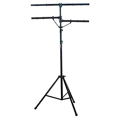Pyle-Pro 7.5ft to 15ft Lighting Stand
