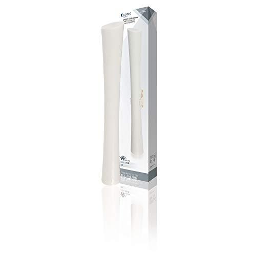 DVB-T/T2 Buiten Antenne 38 dB VHF / UHF