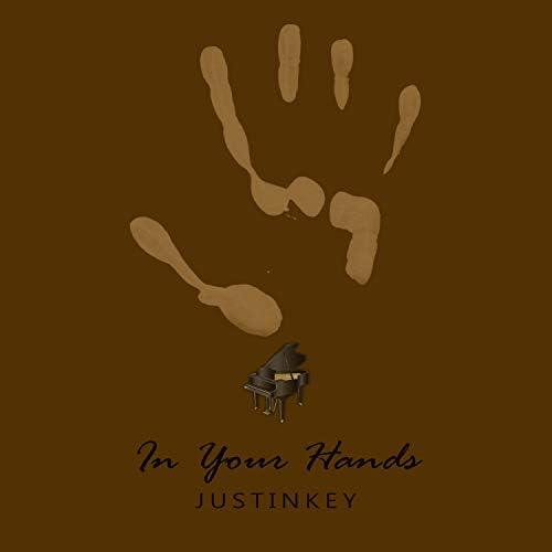 Justinkey