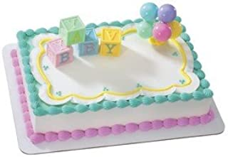 Amazon.com: Baby Shower Party Supplies