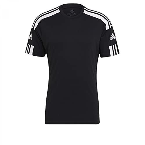 Adidas Herren Squadra 21 Jersey SS...
