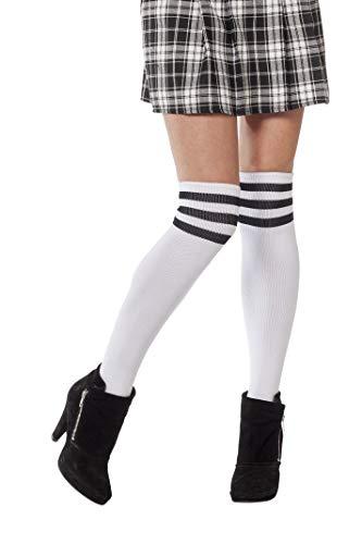 Wilbers Socken Cheerleader