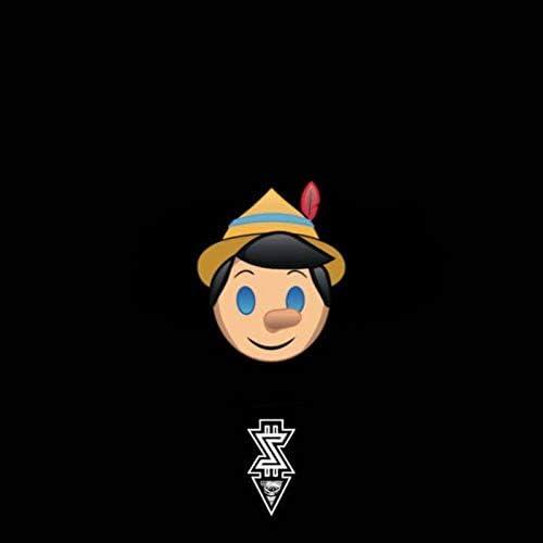 $killz feat. Ice JJ Fish & Songwritaz