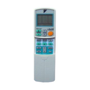 New Generic Reemplazo mando a distancia apropiado para ARC433A1para Daikin aire acondicionado