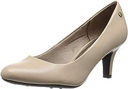 best dress heels for women