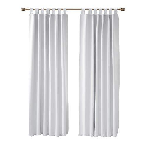 cortinas para habitacion chico