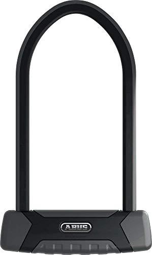 Abus GRANIT XPlus 540 U-Lock 160HB230 antifurto, 230 mm + EaZy KF