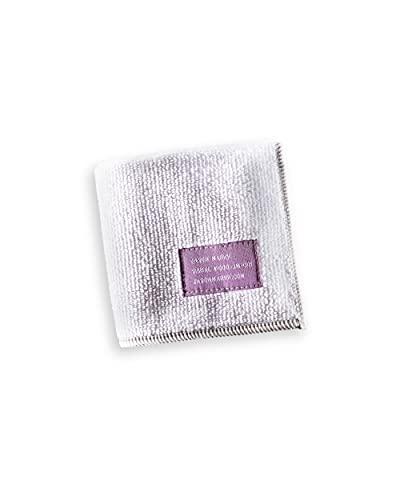 [ジェイソンマーク] JASON MARKK PREMIUM MICROFIBER TOWEL