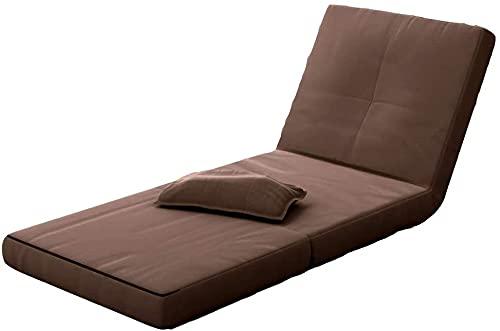 YZPDD Terrasse Lounge Chairs Lounge...